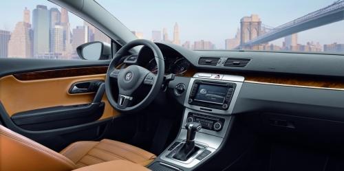 motori,auto,volkswagen,passat,volkswagen passat,volkswagen passat cc,berlina,coupe,velocita,prestazioni,consumi