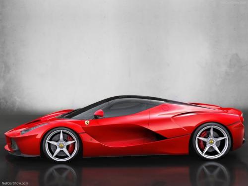 motori,auto,ferrari,laferrari,ferrari laferrari,supercar,auto sportiva,auto da corsa,velocita,prestazioni,motorizzazioni,allestimenti,prezzo,consumi,