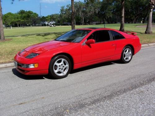 motori,auto,nissan,300zx,nissan 300zx,auto sportiva,supercar,velocita,prestazioni,consumi,twin turbo,