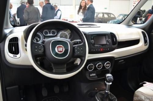 motori,auto,fiat,500l,fiat 500l,utilitaria,velocita,prestazioni,motorizzazioni,allestimenti,prezzo,consumi