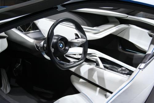 bmw,i8,bmw i8 concept,concept car,prototipo,auto elettrica,auto ecologica,supercar,auto sportiva,velocita,prestazioni,consumi,prezzo