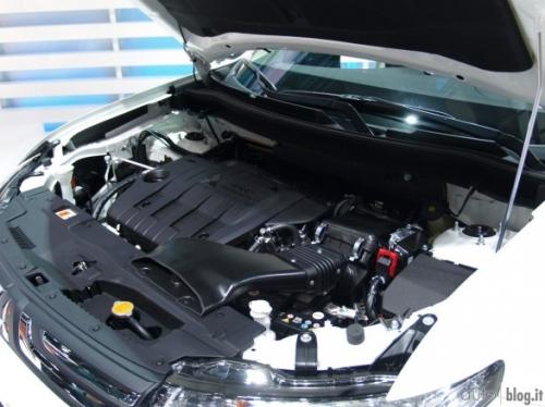 motori,auto,mitsubishi,outlander,mitsubishi outlander 2013,outlander 2013,suv,crossover,velocita,prestazioni,motorizzazioni,allestimenti,prezzo,consumi