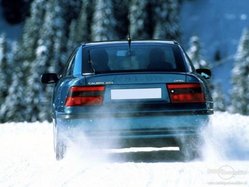 motori,auto,opel,calibra,opel calibra,auto sportiva,velocita,prestazioni,motorizzazioni,allestimenti,prezzo,