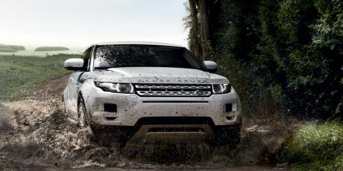 motori,auto,land rover,range rover,evoque,land rover evoque,range rover evoque,fuoristrada,suv,suv compatto,velocita,prestazioni,motorizzazioni,allestimenti,prezzo,consumi
