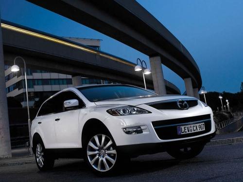 motori,auto,mazda,cx-9,mazda cx9,suv,velocita,prestazioni,prezzo,consumi,allestimenti,motorizzazioni,