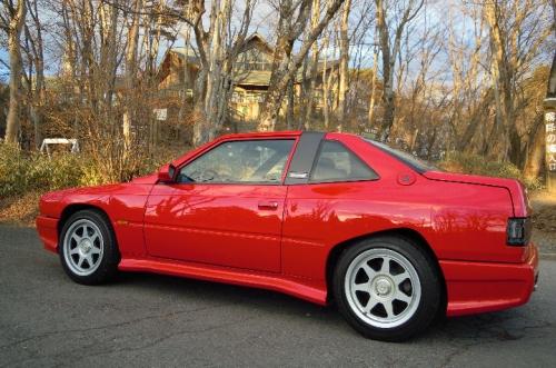 motori,auto,maserati,shamal,maserati shamal,supercar,auto sportiva,velocita,prestazioni,auto di lusso,auto epoca,