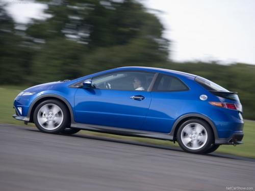 motori,auto,honda,civic,honda civic,civic 2006,honda civic 2006,auto sportiva,velocita,prestazioni,motorizzazioni,allestimenti,prezzo,consumi