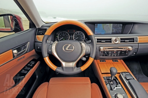 motori,auto,lexus,gs 450h,lexus gs 450h,berlina,auto sportiva,auto elettrica,auto ecologica,auto ibrida,velocita,prestazioni,prezzo,consumi,allestimenti,motorizzazioni,