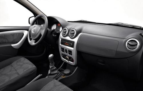 motori,auto,dacia,logan,dacia logan,logan furgovan,berlina,station wagon,logan mcv,pick-up,velocita,prestazioni,motorizzazioni,consumi,