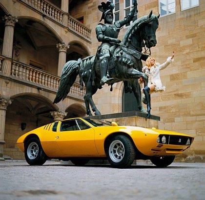 motori,auto,de tomaso,mangusta,de tomaso mangusta,auto sportiva,supercar,auto epoca,velocita,prestazioni,motorizzazioni,allestimenti,prezzo,consumi,