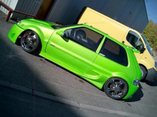 motori,auto,citroen,saxo,citroen saxo,rally,utilitaria,saxo vtr,velocita,prestazioni,motorizzazioni,allestimenti,prezzo,consumi