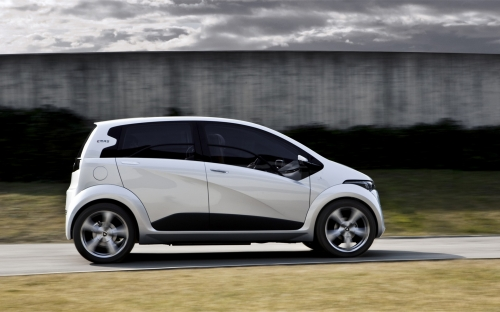 motori,auto,italdesign,proton,emas 3,concept car,auto ecologica,utilitaria,auto ibrida,