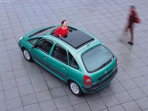 motori,auto,citroen,xsara,xara picasso,citroen xsara,citroen xsara picasso,monovolume,familiare,utilitaria,velocita,prestazioni,motorizzazioni,allestimenti,prezzo,consumi