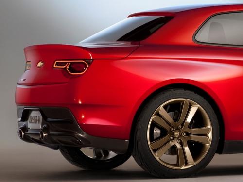 motori,auto,chevrolet,code 130r,chevrolet code 130r,concept car,coupe,auto sportiva,velocita,prestazioni,motorizzazioni,allestimenti,prezzo,consumi