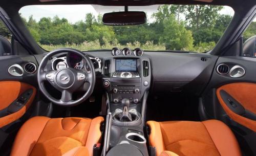 motori,auto,nissan,370z,nissan 370z,370z nismo,nissan 370z nismo,370z coupe,370z roadster,auto sportiva,supercar,auto da corsa,velocita,prestazioni,motorizzazioni,allestimenti,prezzo,consumi