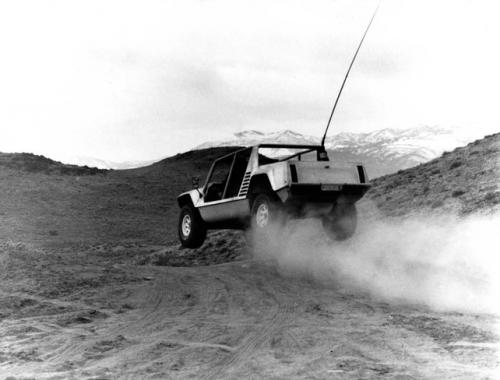 motori,auto,lamborghini,lamborghini suv,lamborghini cheetah,concept car,velocità,prestazioni,fuoristrada,lamborghini fuoristrada,