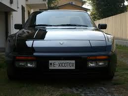 motori,auto,porsche,944,porsche 944,944 turbo,porsche 944 turbo,auto sportiva,supercar,auto epoca,velocita,prestazioni,motorizzazioni,allestimenti,prezzo,consumi,