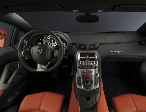 motori,auto,lamborghini,aventador,lamborghini aventador,supercar,velocità,prestazioni,prezzo,top speed