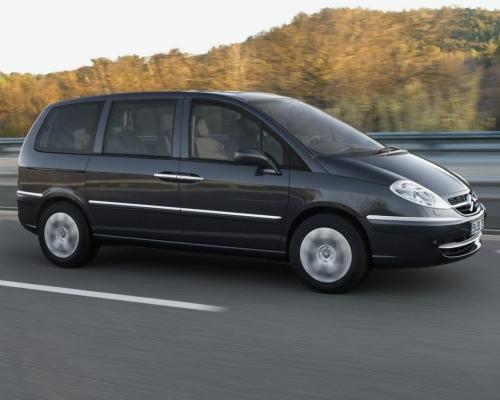 motori,auto,citroen,c8,citroen c8,monovolume,velocita,prestazioni,motorizzazioni,allestimenti,prezzo,consumi