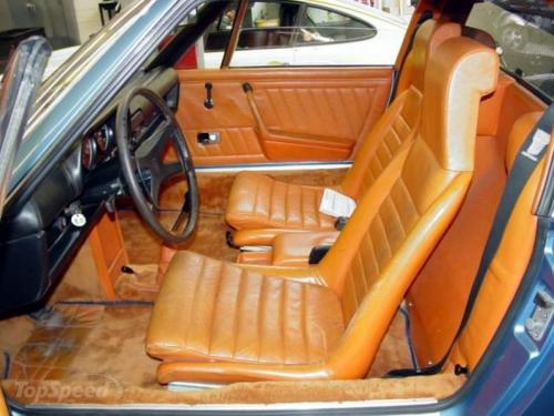 motori,auto,porsche,916,porsche 916,auto epoca,auto sportiva,velocita,prestazioni,motorizzazioni,allestimenti,prezzo,consumi,