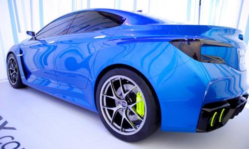 motori,auto,subaru,wrx,wrx concept,subaru wrx,subaru wrx concept,concept car,auto sportiva,supercar,rally,auto da corsa,velocita,prestazioni,motorizzazioni,allestimenti,prezzo,consumi,