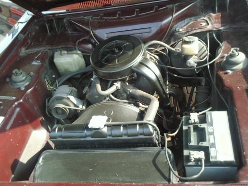 motori,auto,ford,capri,ford capri,ford capri serie 1,auto epoca,auto storica,velocita,prestazioni