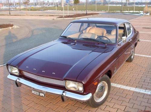 motori,auto,ford,capri,ford capri,ford capri serie 1,auto epoca,auto storica,motori,velocita,prestazioni,
