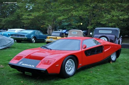 motori,auto,iso,iso rivolta,iso varedo,varedo,concept car,supercar,coupe,fuoriserie,auto sportiva,auto esclusiva,velocita,prestazioni,