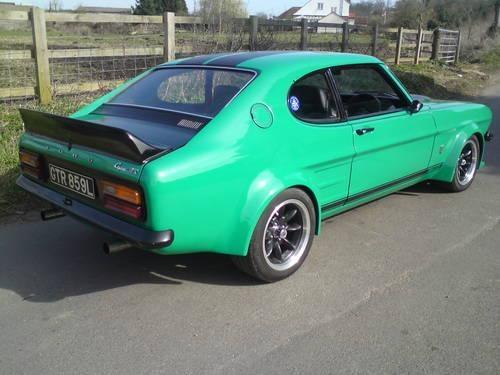 motori,auto,ford,capri,ford capri,ford capri serie 3,auto epoca,auto storica,motori,velocita,prestazioni,
