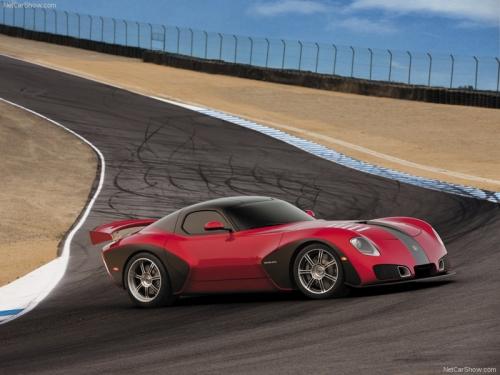 motori,auto,devon,gtx,devon gtx,supercar,auto esclusiva,fuoriserie,top speed,velocita,prestazioni,accelerazione,motore,auto sportiva,