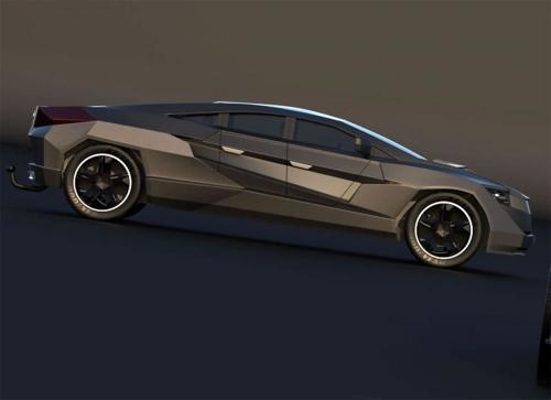 motori,auto,dartz prombron,nagel,dartz prombron nagel,concept car,berlina,auto sportiva,auto blindata,potenza,velocita,prestazioni,