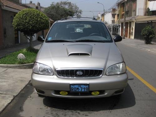 motori,auto,kia,carnival,kia carnival,kia carnival serie 1,monovolume,velocita,prestazioni,prezzo,consumi,allestimenti,motorizzazioni,