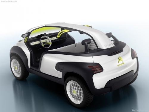 motori,auto,citroen,lacoste,citroen lacoste,concept car,auto sportiva,velocita,prestazioni,motorizzazioni,allestimenti,prezzo,