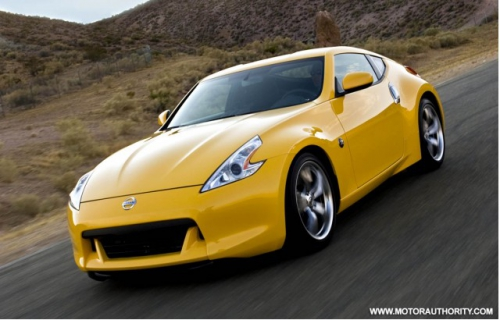 motori,auto,nissan,370z,nissan 370z,370z nismo,nissan 370z nismo,370z coupe,370z roadster,auto sportiva,supercar,auto da corsa,velocita,prestazioni,motorizzazioni,allestimenti,prezzo,consumi,