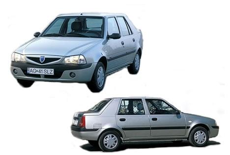 motori,auto,dacia,solenza,dacia solenza,berlina,velocita,prestazioni,motorizzazioni,consumi,