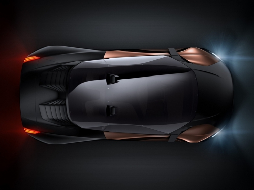 motori,auto,peugeot,onyx,peugeot onyx,concept car,auto ecologica,auto elettrica,auto sportiva,supercar,auto da corsa,velocita,prestazioni,motorizzazioni,allestimenti,prezzo,consumi