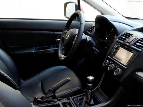 motori,auto,subaru,xv,subaru xv,subaru xv 2012,suv,suv coupe,crossover,urban suv,velocita,prestazioni,motorizzazioni,allestimenti,prezzo,consumi