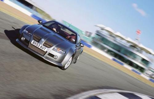 motori,auto,mg,xpower,mg xpower,mg xpower sv,auto sportiva,supercar,auto da corsa,velocita,prestazioni,motorizzazioni,allestimenti,prezzo,consumi,