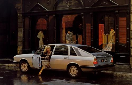 motori,auto,lancia,gamma,lancia gamma,ammiraglia,auto epoca,auto storica,auto classica,velocita,prestazioni,
