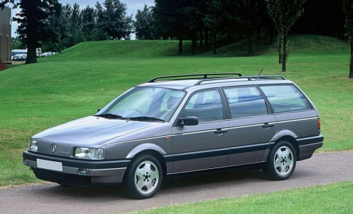 motori,auto,volkswagen,passat,volkswagen passat,volkswagen passat serie 3,berlina,variant,velocita,prestazioni,consumi,