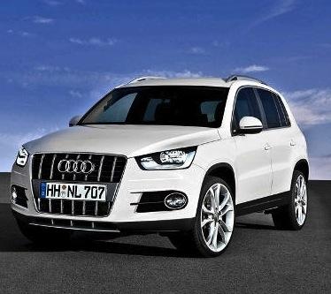 motori,auto,audi,q1,audi q1,suv,crossover,audi q1 2013,rendering,motorizzazioni,prezzo,prestazioni,