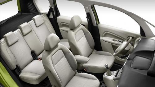 motori,auto,citroen,c3,citroen c3,c3 picasso,citroen c3 picasso,auto familiare,monovolume,velocita,prestazioni,prezzo,consumi,allestimenti,motorizzazioni