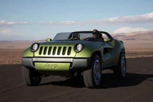 motori,auto,jeep,renegade,jeep renegade concept,concept car,fuoristrada,velocita,prestazioni,auto ecologica,auto elettrica,
