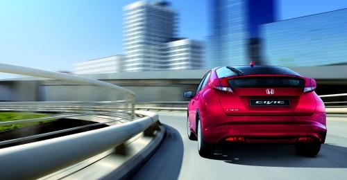 motori,auto,honda,civic,honda civic,civic 2012,honda civic 2012,auto sportiva,velocita,prestazioni,motorizzazioni,allestimenti,prezzo,consumi