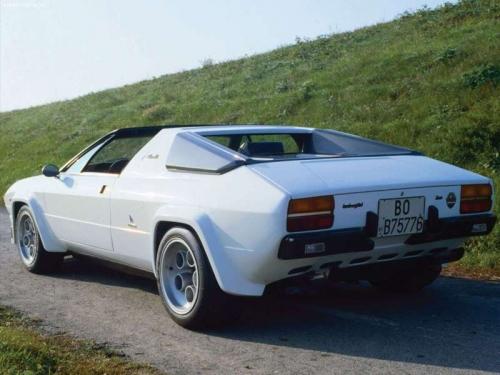 motori,auto,lamborghini,silhouette,lamborghini silhouette,supercar,auto epoca,velocita,prestazioni,auto sportiva,