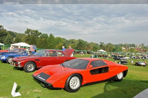 motori,auto,iso,iso rivolta,iso varedo,varedo,concept car,supercar,coupe,fuoriserie,auto sportiva,auto esclusiva,velocita,prestazioni