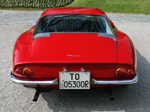 motori,auto,bizzarrini,5300 gt,strada,bizzarrini 5300,bizzarrini strada,bizzarrini gt,supercar,fuoriserie,auto sportiva,auto esclusiva,auto epoca,auto storica,velocita,prestazioni,