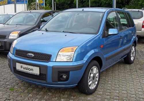 motori,auto,ford,fusion,ford fusion,utilitaria,velocita,prestazioni,motorizzazioni,allestimenti,prezzo,consumi