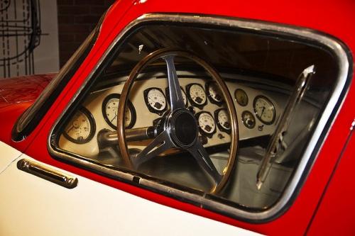 motori,auto,fiat,turbina,fiat turbina,auto storica,auto epoca,concept car,auto sportiva,velocita,prestazioni,