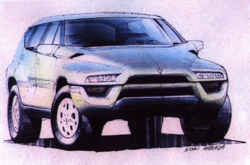 motori,auto,lamborghini,lamborghini suv,lamborghini lm003,lamborghini diesel,concept car,velocità,prestazioni,fuoristrada,lamborghini fuoristrada,consumi,
